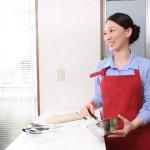 主婦の腰痛・ヘルニアを改善するための家事の動作は?