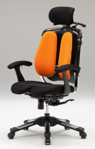 Hara Chair ハラチェア ニーチェ